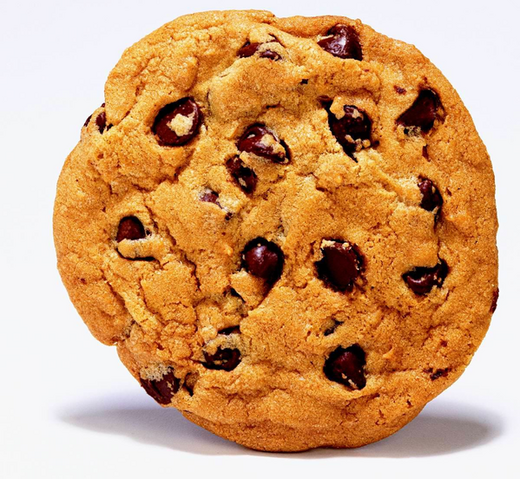 File:Rsz chocolate chip cookie.png