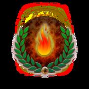 Infernalia Logo