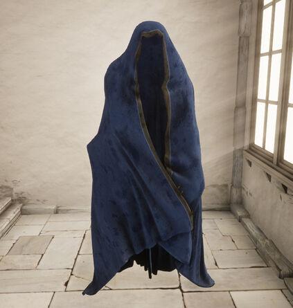 Blue-Cloak-Infernium