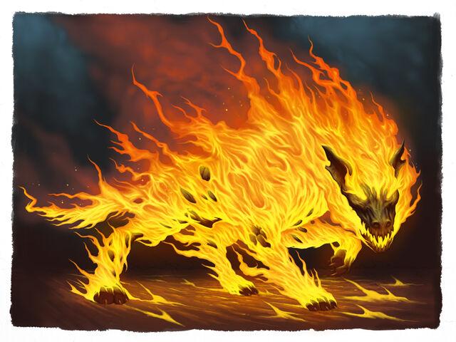 File:Hell Hound by DaveAllsop.jpg