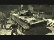200px-Milita BMP-3