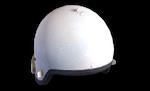 M. Style Helmet Snow