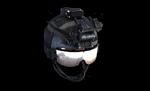 K. Style Helmet