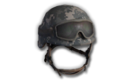 M9 Helmet Urban