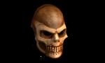 Shadow Mask