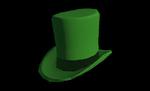 Chupacabra's Hat
