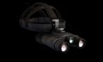 NVG Goggles Civilian