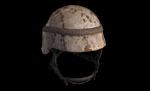 M9 Helmet Desert