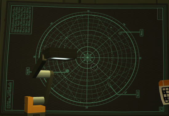 File:Starchart.png