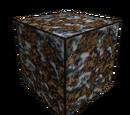 Ore Block