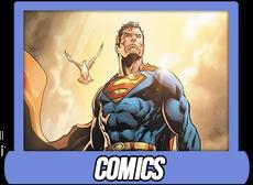 :Categoria:Comics