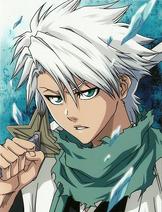 Hitsugaya toshiro profile (1)