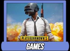 :Categoria:Games