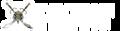Miniatura da versão das 03h13min de 2 de setembro de 2016