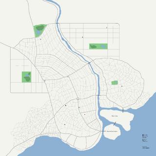 Marsilion Map