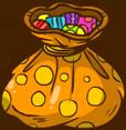 Bag-o-Candy