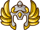 Ancient Helm