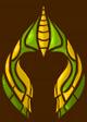 Elite Elven Helm