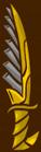 Elite Elven Dagger