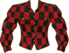 Lumberjackshirt