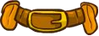 Magebelt
