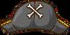 Pirateshat