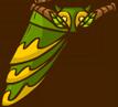 Elven Battle Belt