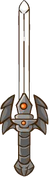 Knightssword
