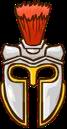 Knightshelm