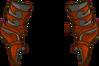 Demongloves
