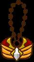 Commandercharm