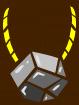Lump-o-Coal