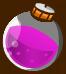 Elixir Bomb