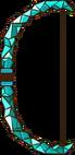 Crystalbow