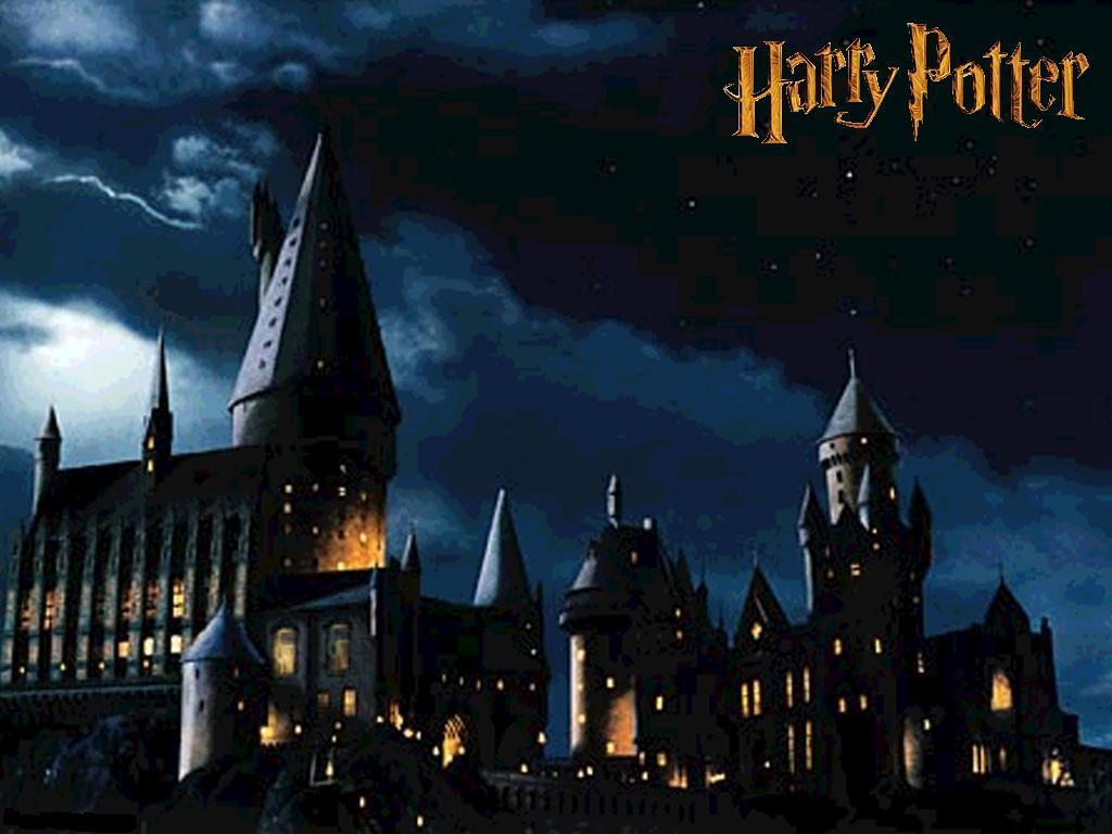 Category hogwarts infinite loops wiki fandom powered - Spacebattles com ...