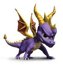 290px-Spyro attack