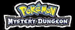 PMD-Logo-GtI