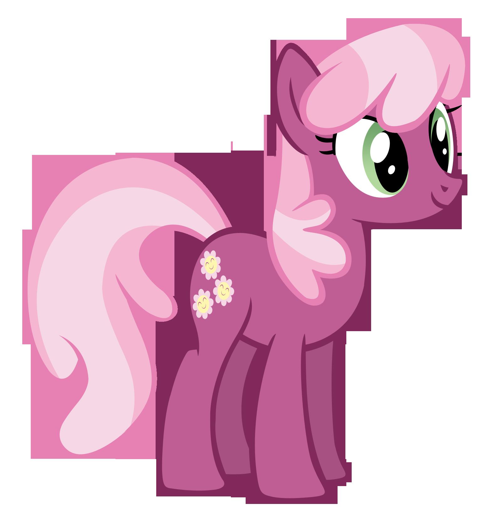 Cheerilee my little pony infinite loops wiki fandom - My little pony wikia ...