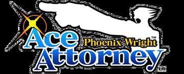 AceAttorney-Logo