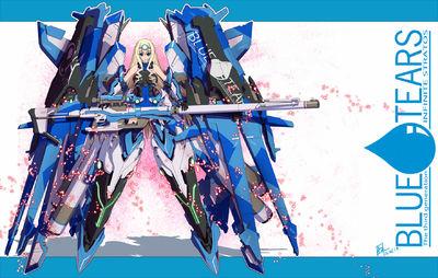 File:Blue Tears art.jpg