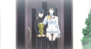 Ichika and Chifuyu3