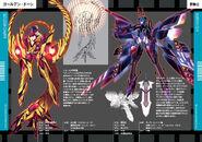 Infinite stratos volume 10 info kurokishi - Copy