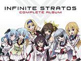 IS Complete Album