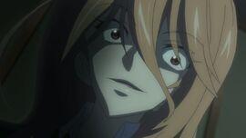 Autumn (anime)