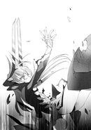 Vol 10 Madoko falls