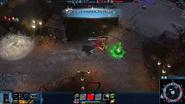 Batman prime screenshot 1
