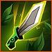 Marauder Knife