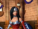 Wonder Woman (Prime)