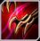 Shred icon