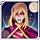 Supergirl Determination